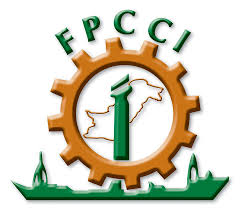 The Federation of Pakistan, Chambers of Commerce & Industry
